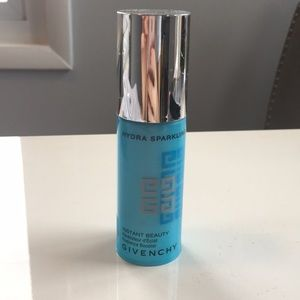 Givenchy hydra sparkling radiance booster